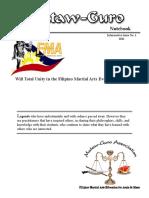 Maraw Guro Notebook.pdf