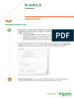 Performance Recommendations V1.pdf