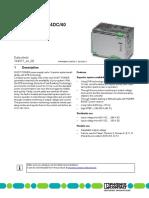 db_en_quint_ps_1ac_24dc_40_104317_en_02.pdf