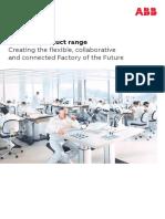 ABB-Robotic-product-range-brochure-4pages-2019-9AKK1074920493-RevA.pdf