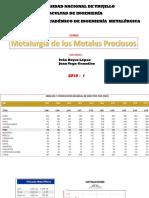 Metales Preciosos 2018-I.pptx