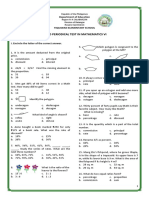 3rd PT in Math VI.docx
