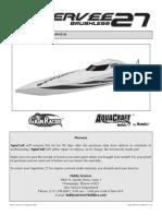 aqub17-manual.pdf