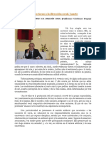 CONVERSACIONES EN TORNO A LA DIRECCIÓN CORAL - Cárdenas.docx