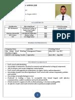 CV - JOY JOB .pdf