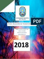 1ER INFORME DE MAQUINAS ELECTRICAS.docx
