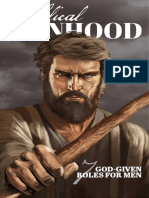Biblical Manhood, 7 GOD-Given roles for men, Joel Hilliker-1-175.pdf