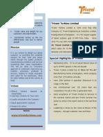 Triveni Introduction for Engineering Graduates 19-20.pdf