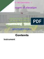 LESSON - 9 CE-106-Leveling - reciprocal.pdf