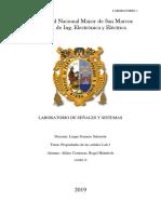 Lab1 PROPIEDADES DE LAS SEÑALES.docx