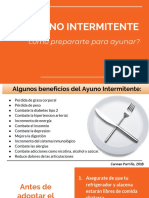 AyunoIntermitentePortillo2018.pdf