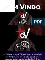 IDENTIFICANDO OS INIMIGOS. PARTE 1pdf.pdf