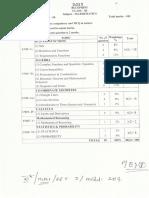 Class-XI_Mathematics-Set-1.pdf