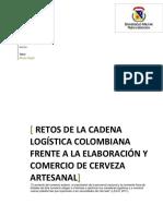 PROCESO DE CERVEZA.pdf