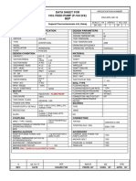 GFL-N2-12-R.0-Data Sheet Of HCL Feed Pump (P-164 DE) 24.10.17.pdf