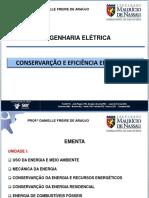 Aula 1_Conservação e Eficiência Energetica.pdf