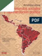 AmericaLatinaMovimientosSocialesYRepresentacionPolitica (1).pdf