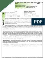 00004_listenasiplay_h1.pdf