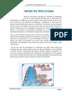 cuentos y leyendas de moquegua.docx