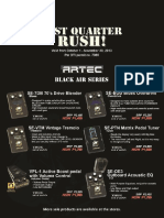 ARTEC Sale Music Source.pdf