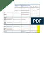 ORO VERDE Plan y Pre 2016 Draft Aprobado