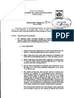 DOLE D.O. No. 74-05, RULE 1160 of OSHS for Boiler Installation.pdf