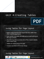 Creating Tables.pdf