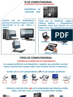 elarteenlosmediosdecomunicacion-140814132317-phpapp02
