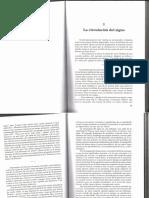 La circulacion del signo.pdf