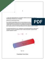 TRABAJO-DE-TRANSFERENCIA-II (2).docx