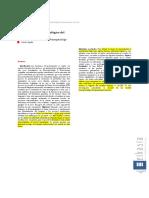 un estudio neuropsicologico del pensamiento humano..pdf