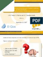 Pycon_2017_Gonzalez-Avella.pdf