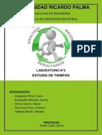 EJEMPLO Nro 04.pdf