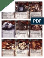 Objectives.pdf