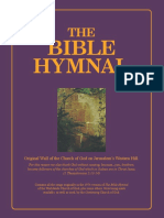 bible-hymnal.pdf