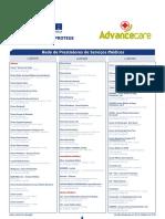 Rede Prestadores de Serviços Médicos - Actualizada em 22-10-2018.pdf