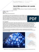 Projects_Sheet_plano-director-geral-metropolitano-de-luanda.pdf