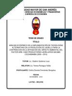 info tesis peligros del ladrillo.pdf