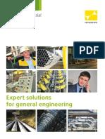 seamless steel pipes-2.pdf