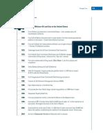 Study Wellcontrol.pdf