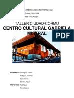327563878-Centro-Cultural-Gabriel-Mistral.pdf