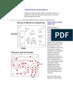 Elaboración del circuito impreso.docx