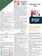 folleto-convertido-convertido.pdf