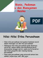 Presentasi 1.ppt
