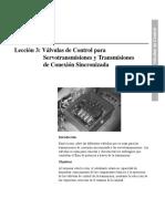 UNIT3L3S.pdf