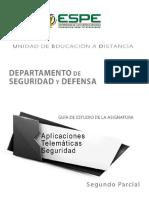 0907 APLICACION TELEMATICA.pdf