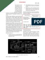 load factor as per is code.pdf