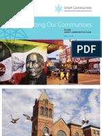 Pilsen Smart Communities Plan v8Final