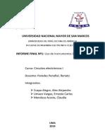 INFORME FINAL 1.docx