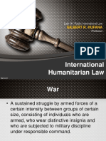 Lecture-08-Law-of-War.ppt
